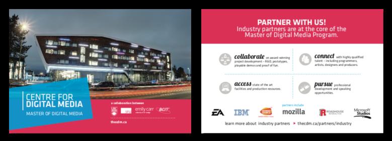 centre-for-digital-media-industry-postcard