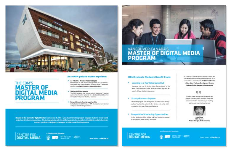 centre-for-digital-media-print-ads