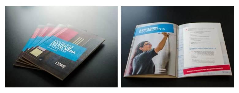centre-for-digital-media-viewbook