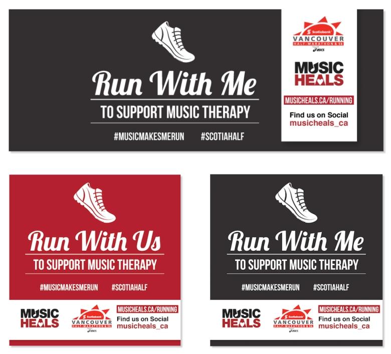 music-heals-social-media-campaign.jpg